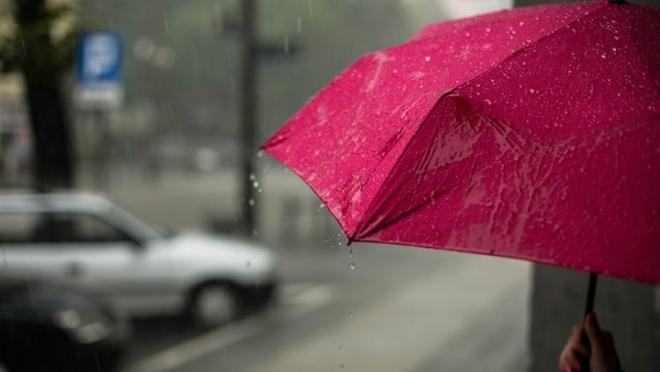 Погода в Татарстане на этой неделе испортится