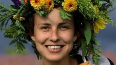 Новости  - Юлия Чичерина и «Леприконсы» бесплатно выступят в казанском парке им. Горького