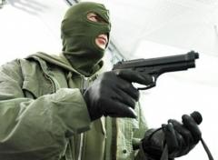 Новости  - На жителя Казани совершено вооруженное нападение