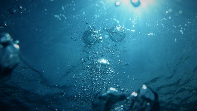 К лету воду в излюбленном Черном озере в центре Казани обновят