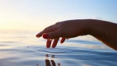 Новости Общество - Завтра в домах поселка Большие Клыки отключат воду