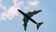 Новости  - В ближайшие несколько лет будут модернизированы 60 российских аэропортов
