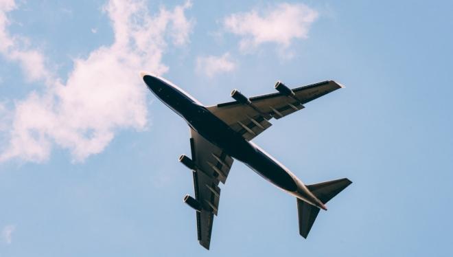 Казань и Волгоград свяжет новый авиарейс