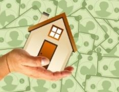 Новости  - Инвестиции в недвижимость