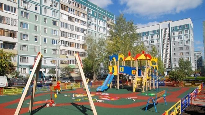 Новости  - На ремонт дворовых территорий в Татарстане выделили 2 млрд рублей