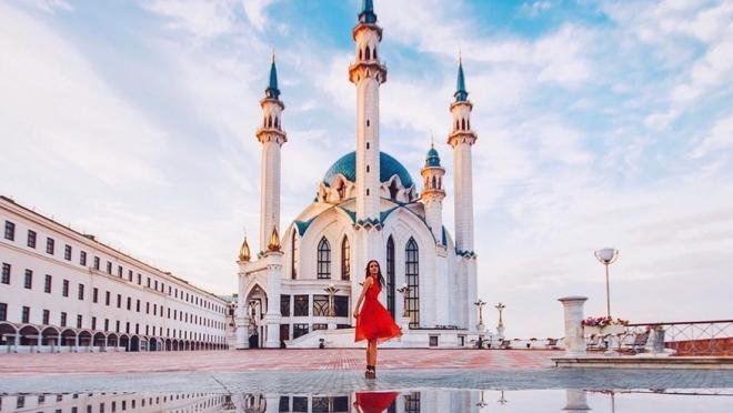В День России некоторые выставки в Музее-заповеднике «Казанский Кремль» будут работать бесплатно