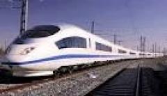 Новости  - В поездах высокоскоростной магистрали цена билетов будет как в плацкартном вагоне