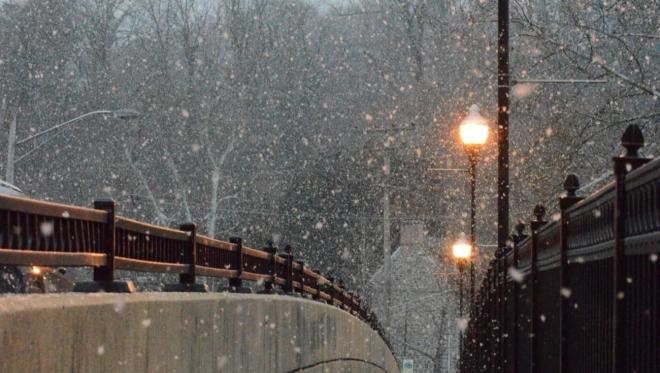 Завтра жителей Татарстана ожидает потепление