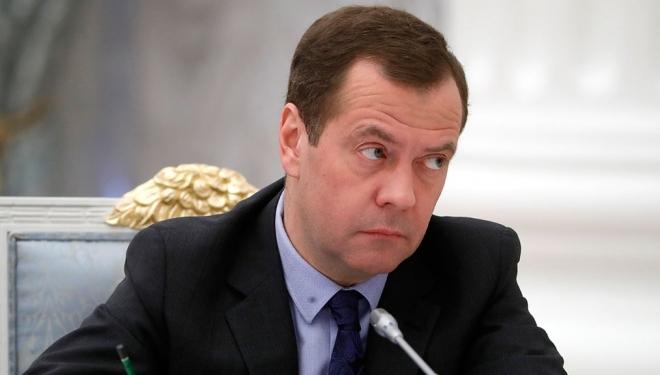 Путину высказали предложение о разделении минобрнауки на два министерства