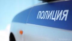 Новости  - СМИ: задержан замглавы Зеленодольского района