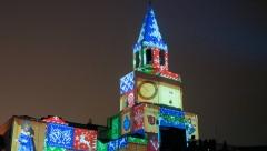 Новости Общество - В Татарстане ожидается рост потока туристов на новогодние праздники