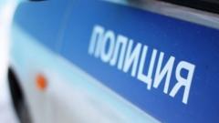 Новости  - В Авиастроительном районе города задержали напавшего на девушку пьяного мужчину