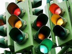 Новости  - В Казани установят умные светофоры