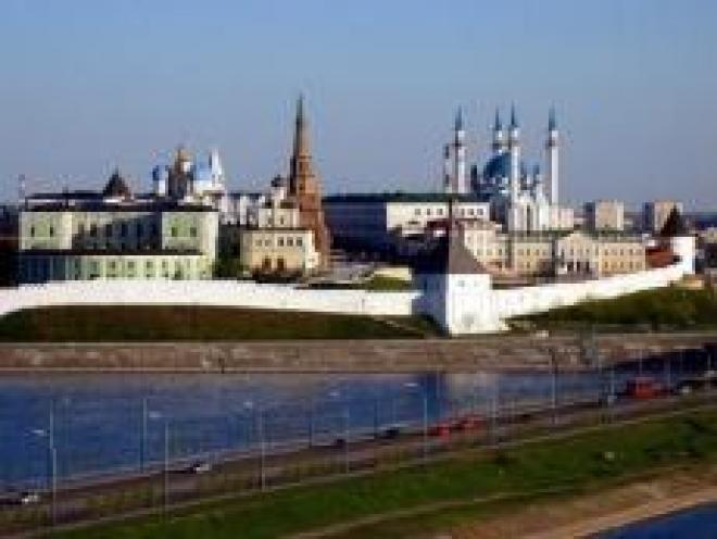 Новости  - Татарстанцев обучат английскому языку
