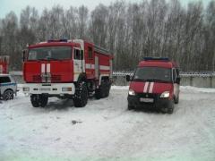 Новости  - В Казани возбуждено уголовное дело по факту взрыва, при котором пострадали двое рабочих