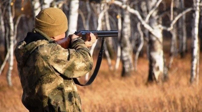Весенний сезон охоты начинается по Татарстану