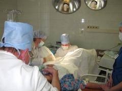 Новости  - За инвалидность ребенка жительница Татарстана требует от акушеров 5 млн. рублей