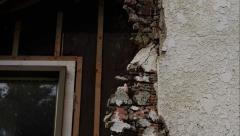 Новости  - По программе капремонта многоквартирных жилых домов работы выполнены на 35%
