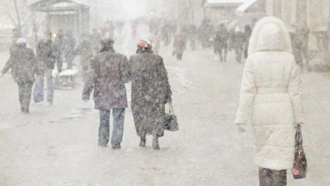Сегодня ГИБДД просит отказаться от дальних поездок за город