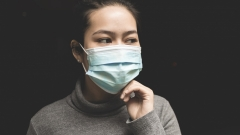 Новости  - Число заразившихся в России выросло до 658 человек