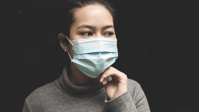 Число заразившихся в России выросло до 658 человек