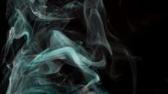 Новости Общество - В России снизился процент покупки сигарет