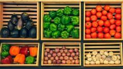 Новости Общество - 7 августа в Казани начнутся специальные овощные ярмарки