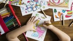 Новости  - 21 февраля в Казани открывается новый социально-реабилитационный центр «Сила в детях»