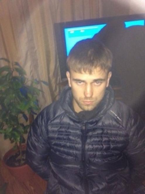 Жители Татарстана жалеют инкассатора, совершившего «ограбление века»