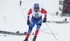 Новости  - Лыжник из Татарстана завоевал бронзу на зимней Универсиаде в Италии