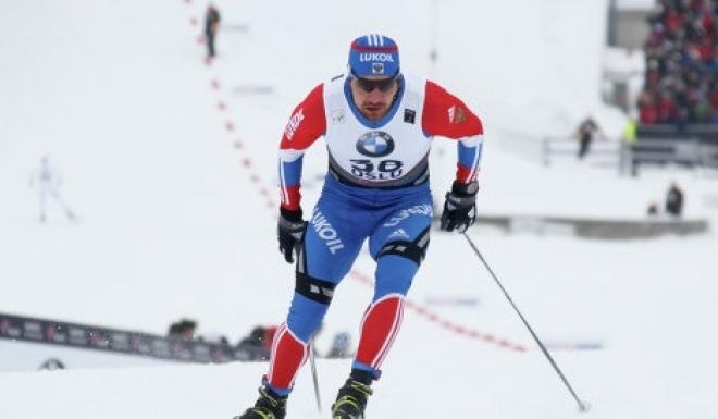 Лыжник из Татарстана завоевал бронзу на зимней Универсиаде в Италии