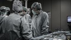В Татарстане обнаружено 9 новых случаев заражения коронавирусной инфекцией