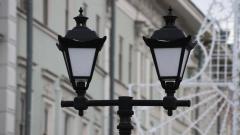 Новости  - В Советском районе города появятся новые улицы