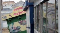 Новости  - До нового года в Казани снесут 7 торговых киосков