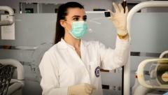 Новости Медицина - В Татарстане зарегистрировано 23 новых случая COVID-19