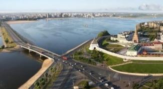 На время ЧМ–2015 Казанку закроют для маломерных судов