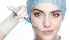 Новости Медицина - В Татарстане растет количество жалоб на платные медицинские услуги
