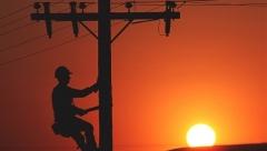 Новости  - Завтра в Вахитовском районе города отключат электричество
