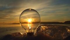 Новости  - Завтра электричества не будет в трех районах столицы республики