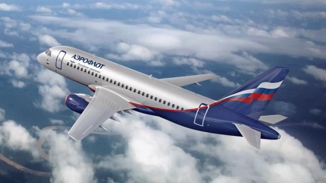 «Аэрофлот» остановил продажу билетов в Турцию