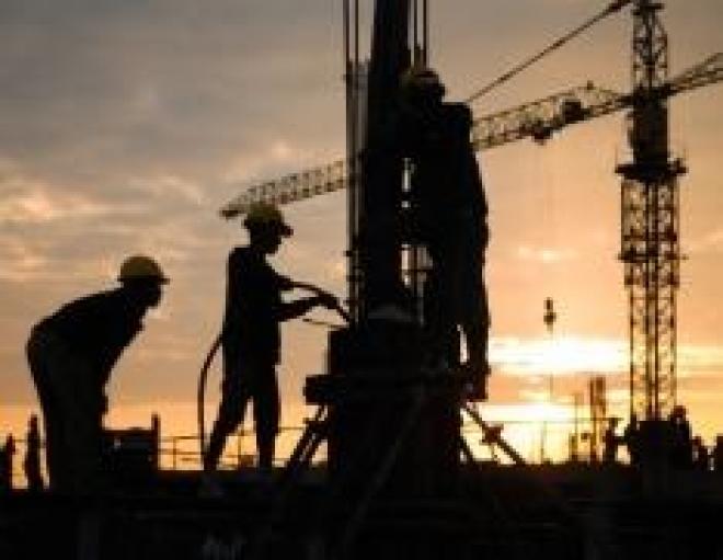 Предприятия ЖКХ Казани: на пути к реформе сферы