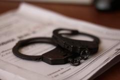 Новости  - С момента ЧП в ОП «Дальний» возбуждено более 600 уголовных дел против татарстанских полицейских