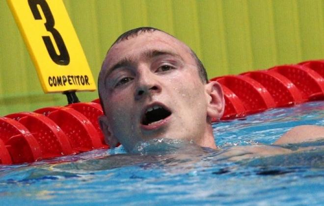 Универсиада не оставила россиянам сил для побед в Чемпионате мира по водным видам спорта