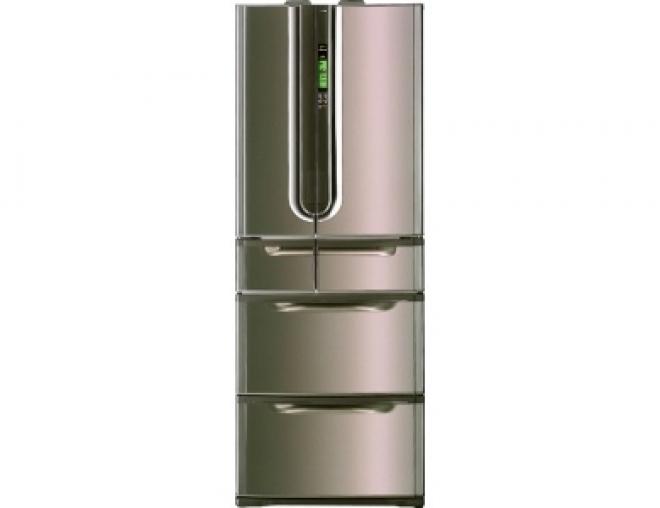 Полезные функции в современном холодильнике