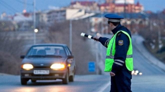 Жители Татарстана могут посмотреть расположение камер на дорогах