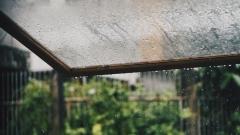 Новости  - 1 октября в Казани ожидается облачность и дождь