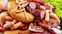 Новости  - Рост цен на колбасы и мясные полуфабрикаты может превысить 10%