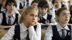 Скоро школьники будут изучать современную историю РФ