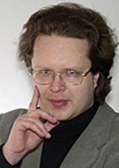 Новости  - Данилевский утверждает, что признания давал под угрозой изнасилования