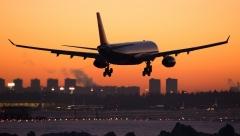 Новости  - Авиарейсы из Москвы в Египет возобновятся в конце марта
